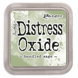 Ranger Tim Holtz distress oxide bundled sage