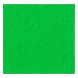 Pannolenci tinta unita verde