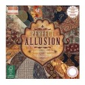 """First edition Paper pad PERFECT ALLUSION 6""""x6"""""""