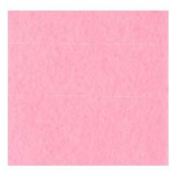 Pannolenci tinta unita rosa