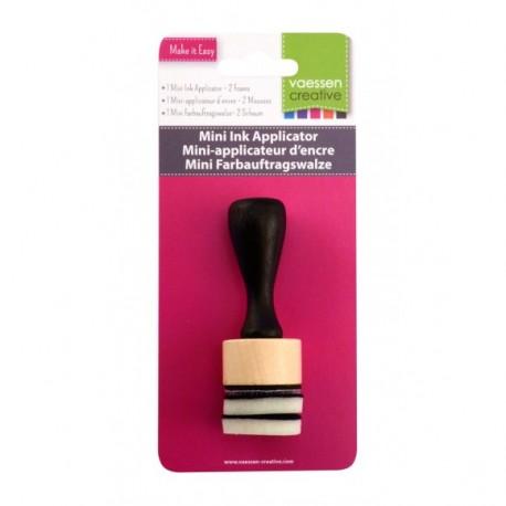 Vaessen Creative mini ink blending tool
