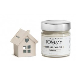 Chalk Color Tommy Art 80 ml - Cashmere