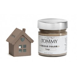 Chalk Color Tommy Art 80 ml - Fango