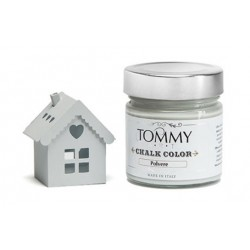 Chalk Color Tommy Art 80 ml - Polvere