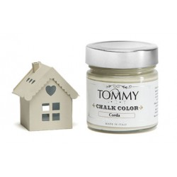 Chalk Color Tommy Art 80 ml - Corda
