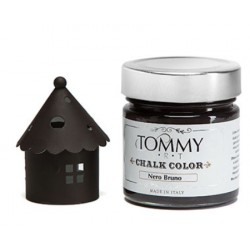Chalk Color Tommy Art 80 ml - Bruno