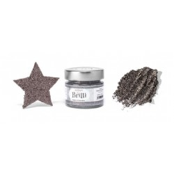 Brilli Gel Tommy Art 80 ml - Pepite di Cioccolato