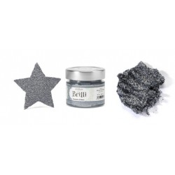 Brilli Gel Tommy Art 80 ml - Diamante di Pietra