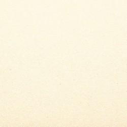 1 Foglio self-adhesive glitter paper 160g 30,5x30,5cm white