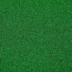 1 Foglio self-adhesive glitter paper 160g 30,5x30,5cm green
