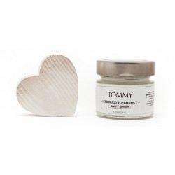 Gesso a Spessore Tommy Art 80 ml