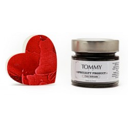 Cera Anticante Tommy Art 80 ml