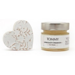 Cera Neutra Tommy Art 80 ml