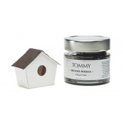 Pasta Vulcano Tommy Art 80 ml