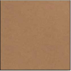 Micronda Avana da 1,5mm 30,5x30,5cm