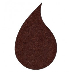 WOW embossing powder - Polvere da embossing Primary Bark