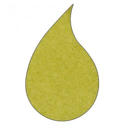 WOW embossing powder - Polvere da embossing Primary Chartreuse