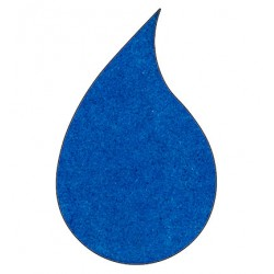 WOW embossing powder - Polvere da embossing Primary Blue Tang