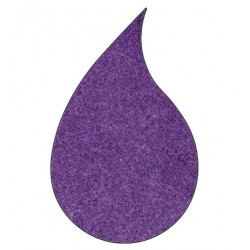 WOW embossing powder - Polvere da embossing Primary Eggplant