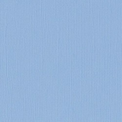 Water -10 fogli Florence cardstock texture (simil bazzil) A4 216gr