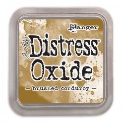 Ranger Tim Holtz distress oxide Milled lavander