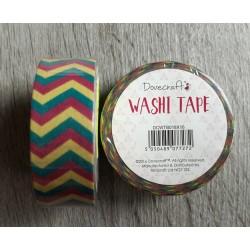 Farfalle - Washi Tape 8mt x1,5cm