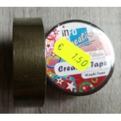 Regali - Washi Tape 10mt x1,5cm