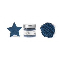 Brilli Gel Tommy Art 80 ml - Cuore dell'oceano