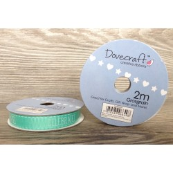 Dovecraft ribbon celebrate