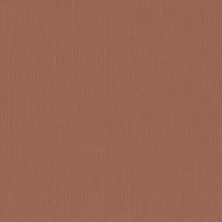 "Florence cardstock texture (simil bazzil) 12x12"" 216gr umber"
