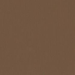 "Florence cardstock texture (simil bazzil) 12x12"" 216gr hazelnut"