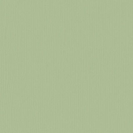 "Florence cardstock texture (simil bazzil) 12x12"" 216gr aqua"