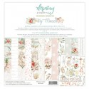 "Paper pack Mintay Tiny Miracle 30x30 cm (12""x12"")"