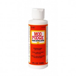 Mod Podge • Gloss 118ml