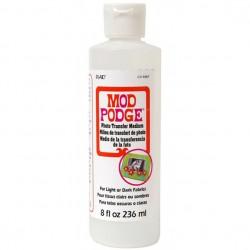 Mod Podge • photo transfer medium 236ml