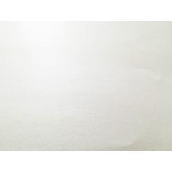 Foglio A4 Carta Perlata 120gr Crystal - Impronte d'Autore