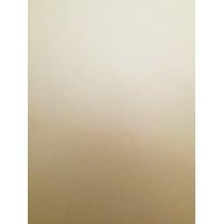 Foglio A4 Carta Perlata 120gr OPAL - Impronte d'Autore