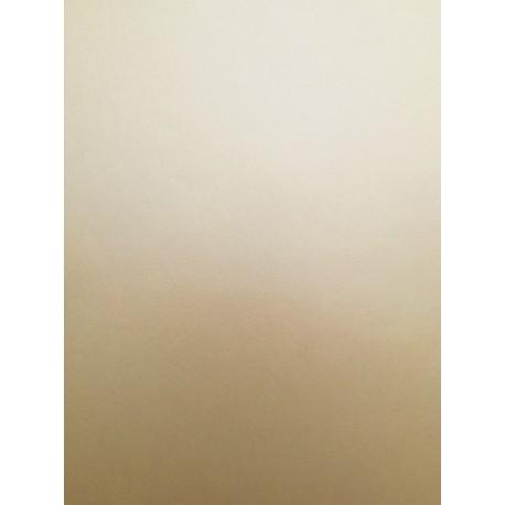 Foglio A4 Carta Perlata 120gr QUARTZ - Impronte d'Autore