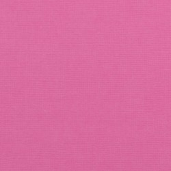 "Florence cardstock texture (simil bazzil) 12x12"" 216gr candy"