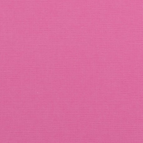 """Florence cardstock texture (simil bazzil) 12x12"""" 216gr candy"""