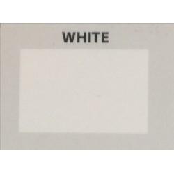 Vinile termoadesivo Bianco 30cmx30cm