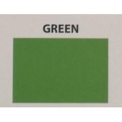 Vinile termoadesivo Verde 30cmx1mt