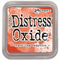 Ranger Tim Holtz distress oxide Brushed Corduroy