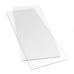 Sizzix accessory cutting pad XL