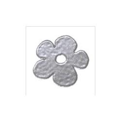 Polvere da embossing Impronte D'autore - Silver