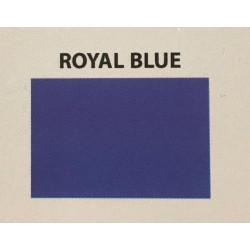 Vinile termoadesivo Blu 30cmx1mt