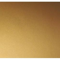 Foglio Vinile Adesivo Oro Metallizzato 30cmx30cm