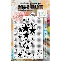 Timbri Aall & Create Stamp Set -485