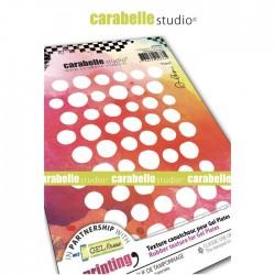 Timbro Carabelle Studio • Art printing Dots