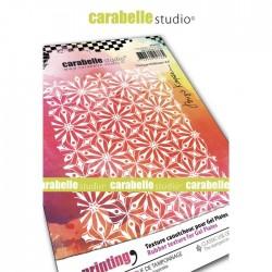Timbro Carabelle Studio • Art Printing A6 Vintage Wallpaper n.4 by Birgit Koopsen